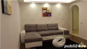 Apartament 2 camere Dorobanti-Beller - imagine 1