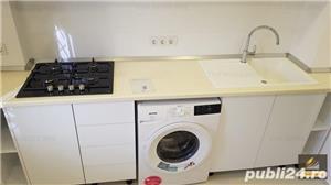 Apartament 2 camere Dorobanti-Beller - imagine 6