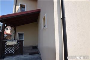OT205: 1/2 Duplex, Dumbravita-Zona Padure, Finisaje Superioare - imagine 3