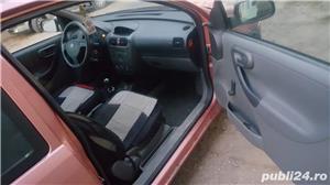Opel Corsa - imagine 9