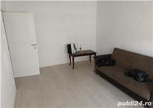 Teiul Doamnei vanzare apartament de 2 camere cu 2 balcoane - imagine 1
