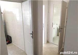 Teiul Doamnei vanzare apartament de 2 camere cu 2 balcoane - imagine 8