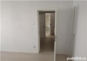Teiul Doamnei vanzare apartament de 2 camere cu 2 balcoane - imagine 2
