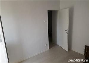 Teiul Doamnei vanzare apartament de 2 camere cu 2 balcoane - imagine 7