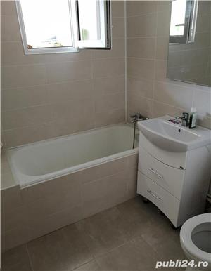 Teiul Doamnei vanzare apartament de 2 camere cu 2 balcoane - imagine 4