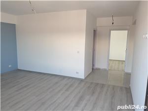 Ofer spre vanzare apartament 1, 2 si 3 camere decomandate in zona Lunca Cetatuii !    - imagine 1
