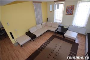 OT206: 1/2 Duplex, Mobilat-Utilat, Dumbravita-Zona Padure - imagine 1