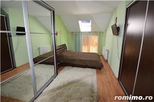 OT206: 1/2 Duplex, Mobilat-Utilat, Dumbravita-Zona Padure - imagine 6