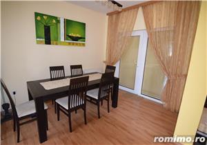 OT206: 1/2 Duplex, Mobilat-Utilat, Dumbravita-Zona Padure - imagine 2