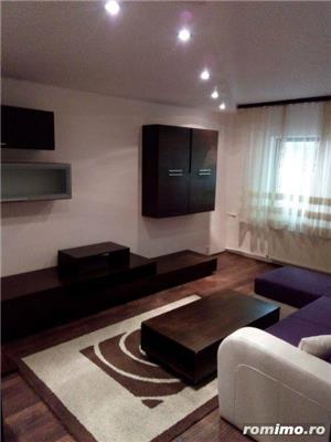 2 camere,decomandat,zona Soarelui,mobilat si utilat !!! - imagine 5