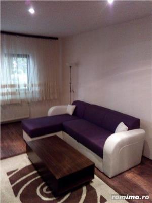 2 camere,decomandat,zona Soarelui,mobilat si utilat !!! - imagine 1