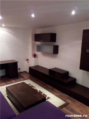2 camere,decomandat,zona Soarelui,mobilat si utilat !!! - imagine 7