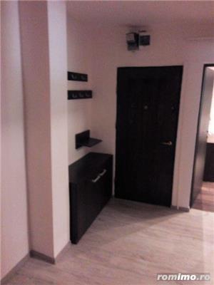 2 camere,decomandat,zona Soarelui,mobilat si utilat !!! - imagine 2