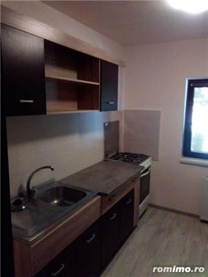 2 camere,decomandat,zona Soarelui,mobilat si utilat !!! - imagine 3