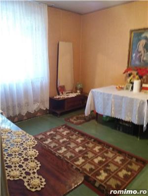 3 camere Drumul Taberei-Azzuro - imagine 5