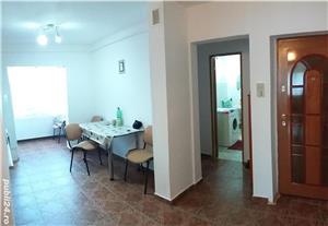 Inchiriez apartament 3 camere Circumvalatiunii - imagine 2