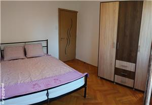 Inchiriez apartament 3 camere Circumvalatiunii - imagine 6