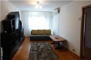 Inchiriez apartament 3 camere Circumvalatiunii - imagine 5