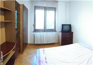Inchiriez apartament 3 camere Circumvalatiunii - imagine 7
