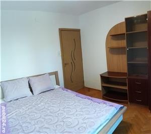 Inchiriez apartament 3 camere Circumvalatiunii - imagine 8