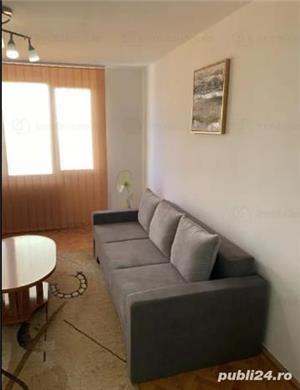 Apartament Ultracentral - Piata Operei - imagine 3