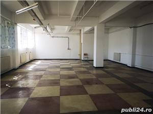 Inchiriez doua spatii birouri zona Bucurestii Noi - imagine 7