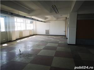 Inchiriez doua spatii birouri zona Bucurestii Noi - imagine 6