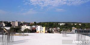 3 camere Pitesti 101 mp | Ultracentral Victoriei | Finisaje  - imagine 2