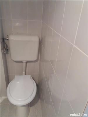 Vând in Complexul studențesc apartament 1 camera lângă BRD, Timișoara (proprietar)0034675994670 - imagine 7