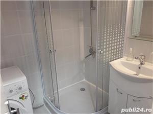 Vând in Complexul studențesc apartament 1 camera lângă BRD, Timișoara (proprietar)0034675994670 - imagine 6