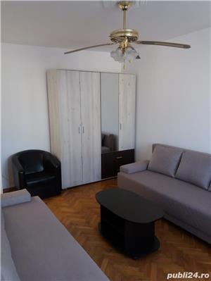 Vând in Complexul studențesc apartament 1 camera lângă BRD, Timișoara (proprietar)0034675994670 - imagine 4