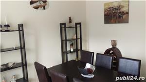 Breaza-Prahova vand vila (casa de vacanta) complet mobilata si utilata - imagine 10