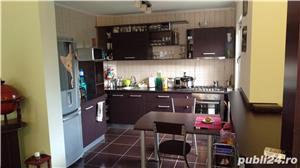 Breaza-Prahova vand vila (casa de vacanta) complet mobilata si utilata - imagine 9