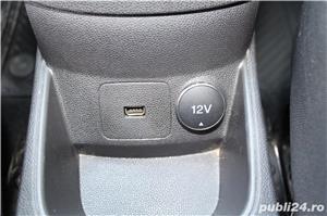 Ford Fiesta - imagine 13