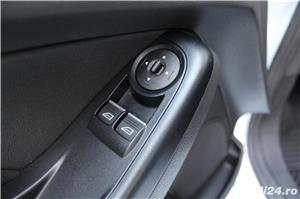 Ford Fiesta - imagine 14