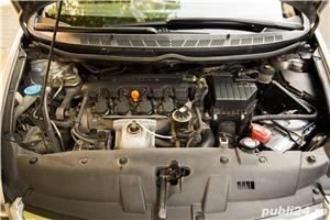 Honda civic - imagine 9