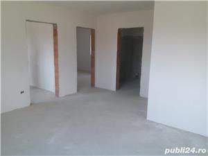 casa de vanzare utvin - imagine 4