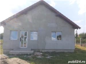 casa de vanzare utvin - imagine 10