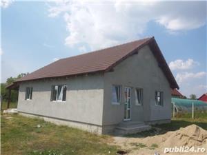 casa de vanzare utvin - imagine 13
