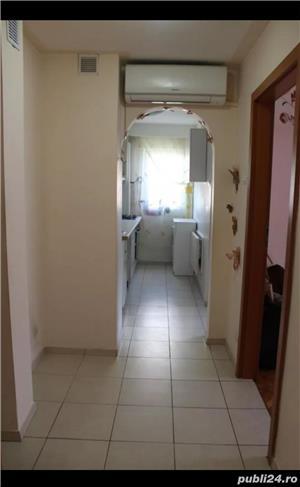 Vand apartament 4 camere - imagine 2