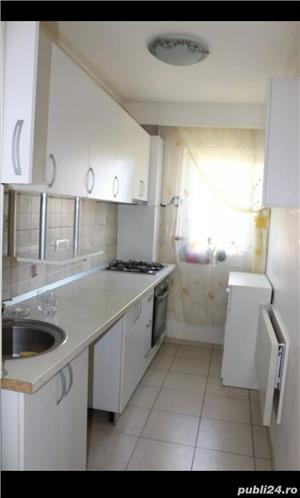 Vand apartament 4 camere - imagine 4
