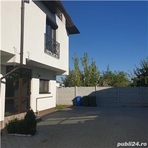 Inchiriere casa 3 dormitoare, P + 2 etaje - imagine 1