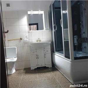 Inchiriere casa 3 dormitoare - imagine 2