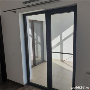 Inchiriere casa 3 dormitoare, P + 2 etaje - imagine 6