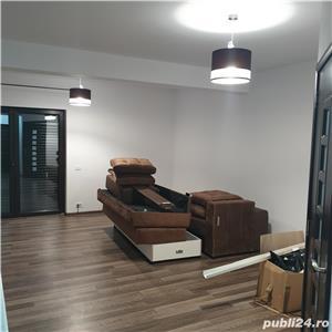 Inchiriere casa 3 dormitoare, P + 2 etaje - imagine 9