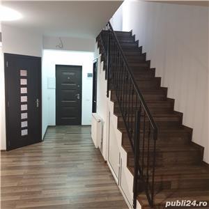 Inchiriere casa 3 dormitoare - imagine 6