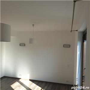 Inchiriere casa 3 dormitoare, P + 2 etaje - imagine 15