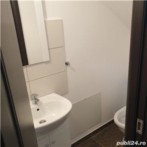 Inchiriere casa 3 dormitoare, P + 2 etaje - imagine 8