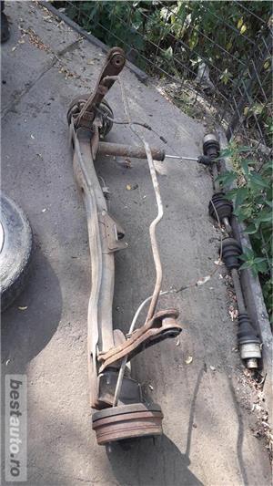 Dezmembrez Dacia 1310 - imagine 19