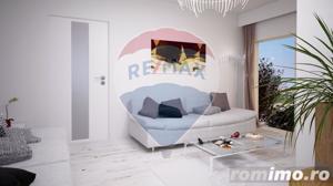 Apartament cu 3 camere de vânzare în zona Central - imagine 3